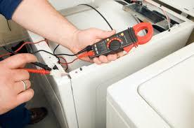 Dryer Repair Oakville