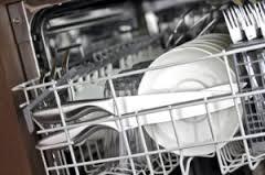 Dishwasher Repair Oakville
