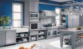 Home Appliances Repair Oakville