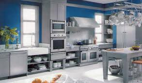 Appliance Technician Oakville